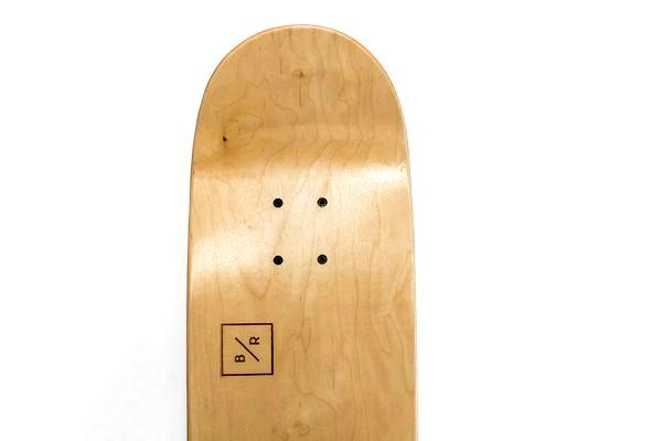 What's a Skateboard with legs called? - image bakedroast_skateboard_table_10 on http://bestdesignews.com