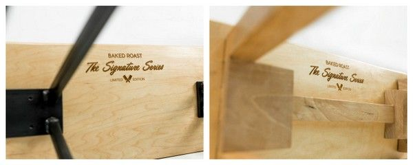 What's a Skateboard with legs called? - image bakedroast_skateboard_table_11 on http://bestdesignews.com