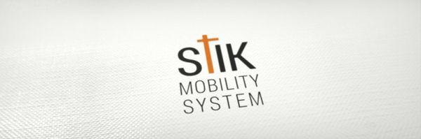 A Right Angled Mindset - image stik_walking_stick_1 on http://bestdesignews.com