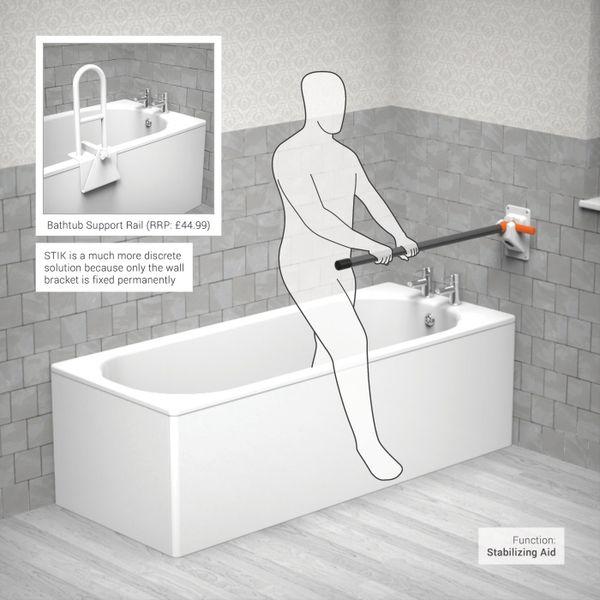 A Right Angled Mindset - image stik_walking_stick_6 on http://bestdesignews.com