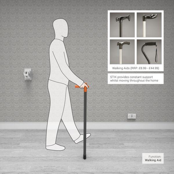A Right Angled Mindset - image stik_walking_stick_8 on http://bestdesignews.com
