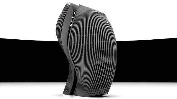 Heel Appeal - image unx2_shoe_3 on http://bestdesignews.com