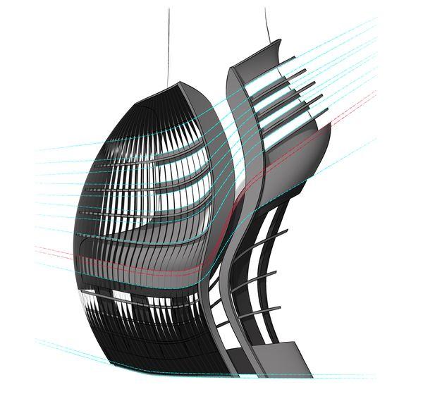 Heel Appeal - image unx2_shoe_6 on http://bestdesignews.com
