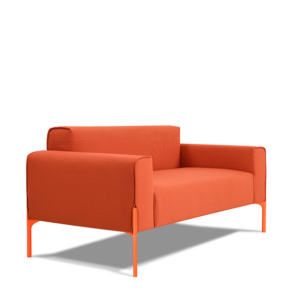 Super Flexible for Super Living - image inlay_02 on http://bestdesignews.com