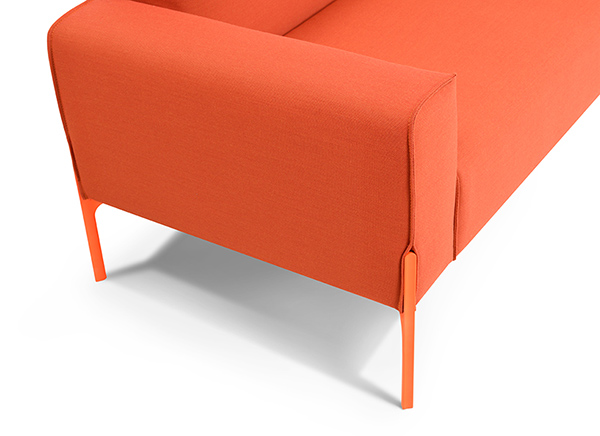 Super Flexible for Super Living - image inlay_03 on http://bestdesignews.com