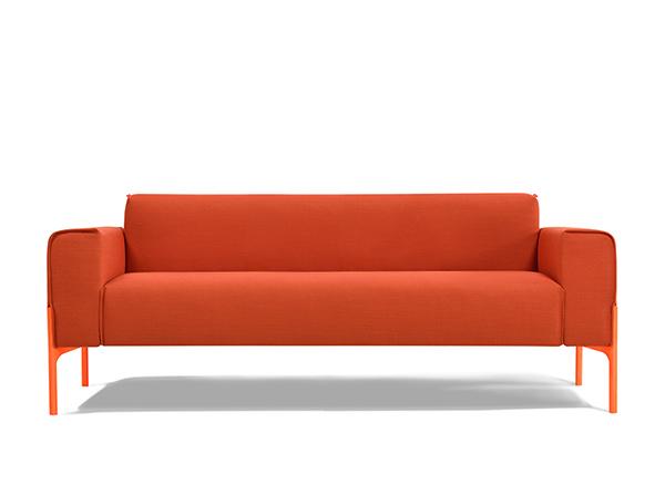 Super Flexible for Super Living - image inlay_04 on http://bestdesignews.com