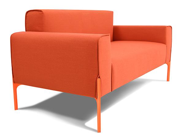 Super Flexible for Super Living - image inlay_05 on http://bestdesignews.com