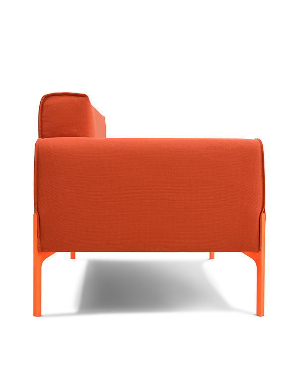 Super Flexible for Super Living - image inlay_06 on http://bestdesignews.com