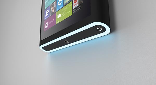 The Tablet for Teams - image nimbus_03 on http://bestdesignews.com