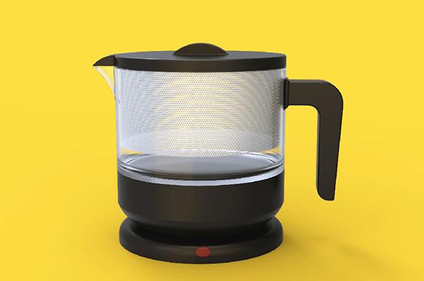 The No-Brainer Boiler - image boilo_01 on http://bestdesignews.com