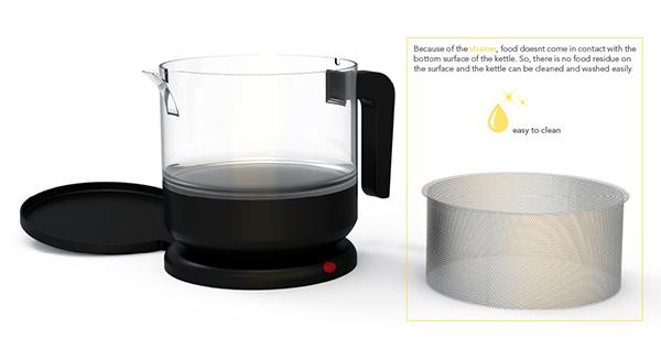The No-Brainer Boiler - image boilo_04 on http://bestdesignews.com