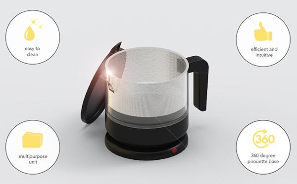 The No-Brainer Boiler - image boilo_05 on http://bestdesignews.com