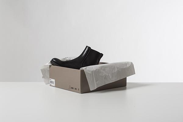 Foolproof Shoe Sizing - image ajust_03 on http://bestdesignews.com