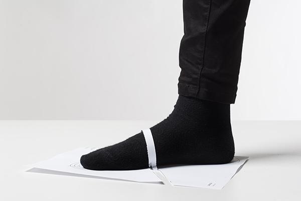 Foolproof Shoe Sizing - image ajust_07 on http://bestdesignews.com