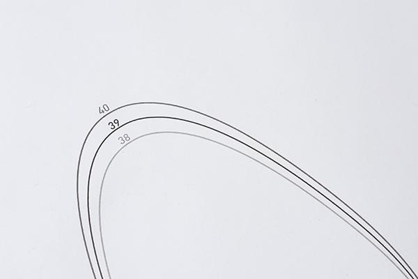Foolproof Shoe Sizing - image ajust_09 on http://bestdesignews.com