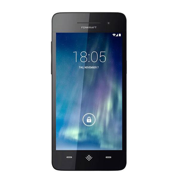 One Phone. Many Options. - image fonkraft_02 on http://bestdesignews.com