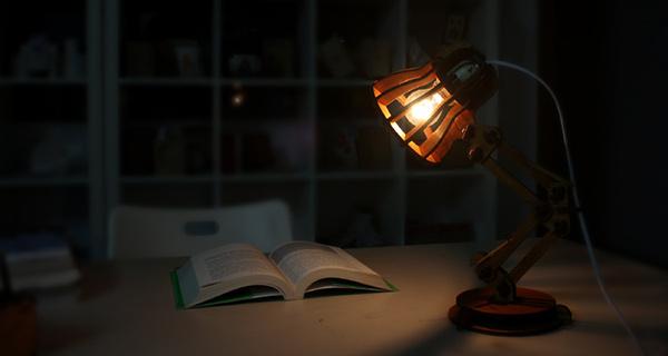 lamp_00