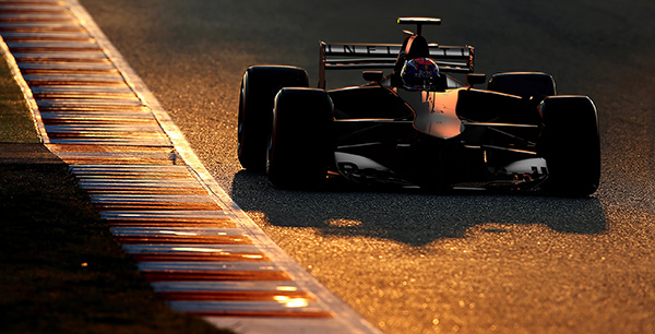 A Winning Formula - image redbull_00 on http://bestdesignews.com