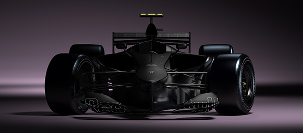 A Winning Formula - image redbull_01 on http://bestdesignews.com