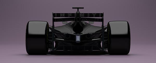 A Winning Formula - image redbull_05 on http://bestdesignews.com