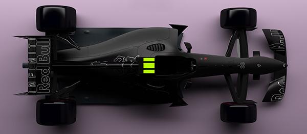 A Winning Formula - image redbull_06 on http://bestdesignews.com