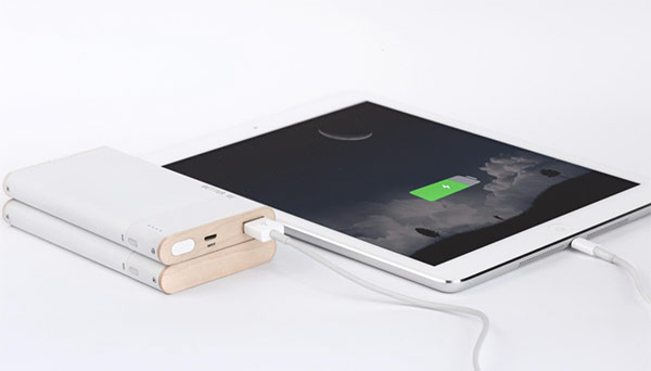 A Better Extra Battery - image better_07 on http://bestdesignews.com