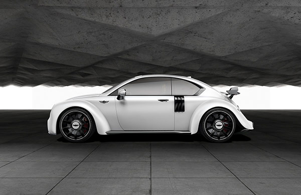 The Butchest Bug - image alpera_03 on http://bestdesignews.com