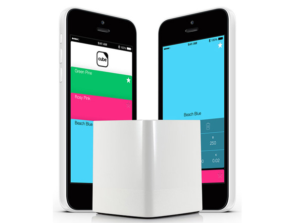 Color Cube Your Way - image cube_color3 on http://bestdesignews.com