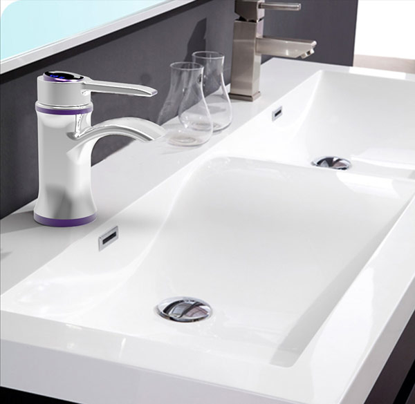 The Touch-less Tap - image timingtap_02 on http://bestdesignews.com