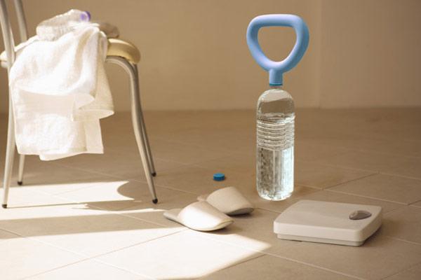 Home Weights Made Easy - image petball_01 on http://bestdesignews.com