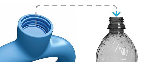 Home Weights Made Easy - image petball_07 on http://bestdesignews.com