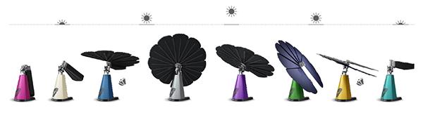 Flower Power is here to stay! - image smartflower_solar_panel_7 on http://bestdesignews.com