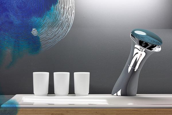 H2O Enlightenment - image tap_04 on http://bestdesignews.com