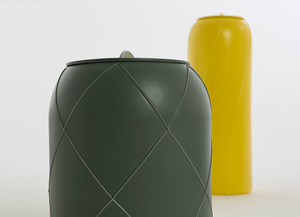 Excellent Earthenware - image canisters_06 on http://bestdesignews.com