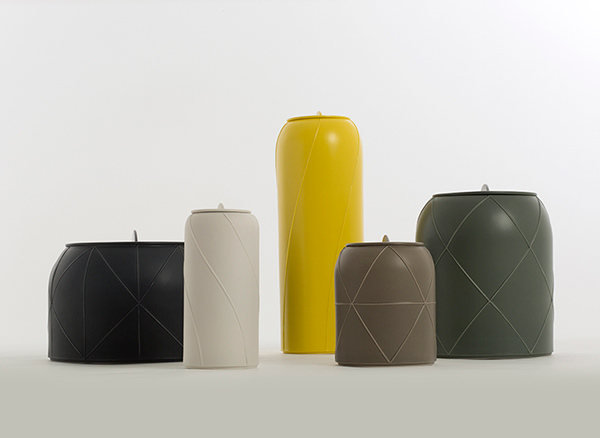 Excellent Earthenware - image canisters_08 on http://bestdesignews.com