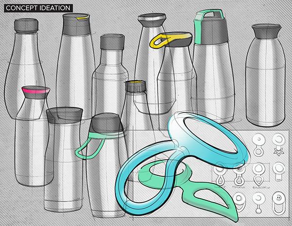Plastic Fighting Plastic Waste! Next Startup
