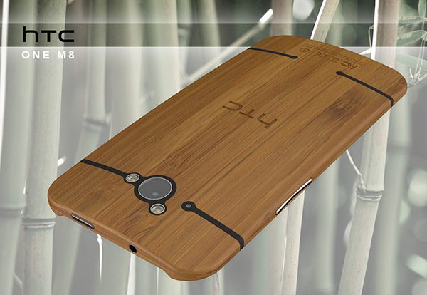 Sustainable Shell Smartphone - image htc_02 on http://bestdesignews.com