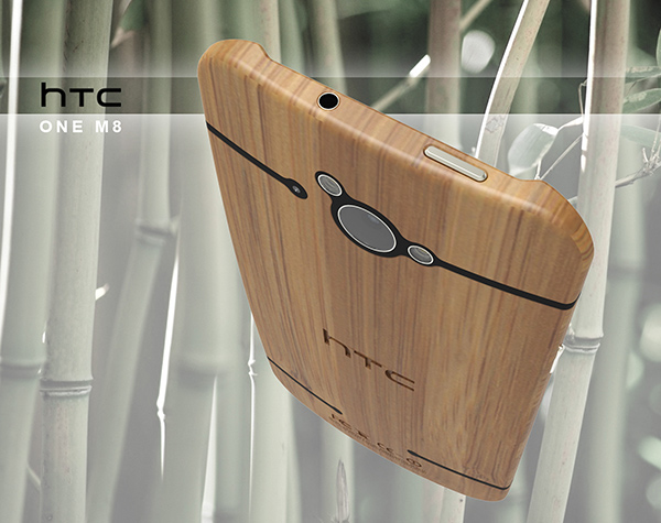 Sustainable Shell Smartphone - image htc_04 on http://bestdesignews.com