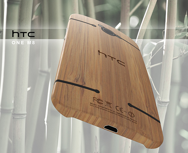 Sustainable Shell Smartphone - image htc_05 on http://bestdesignews.com