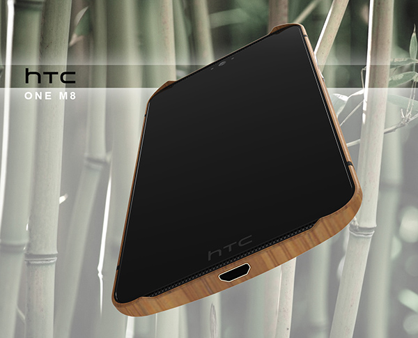 Sustainable Shell Smartphone - image htc_06 on http://bestdesignews.com