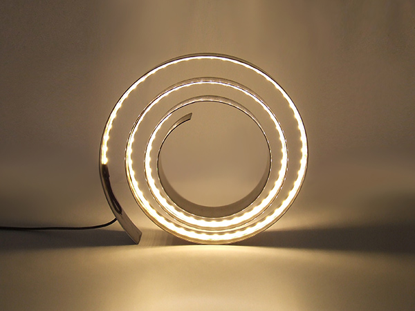 inspired lighting. Share Inspired Lighting E