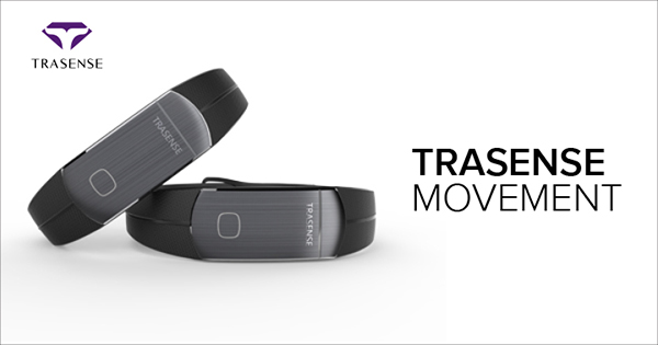 trasense_fitness_band_1