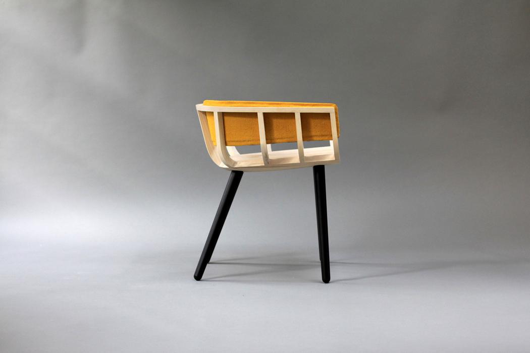 frame_chair_10