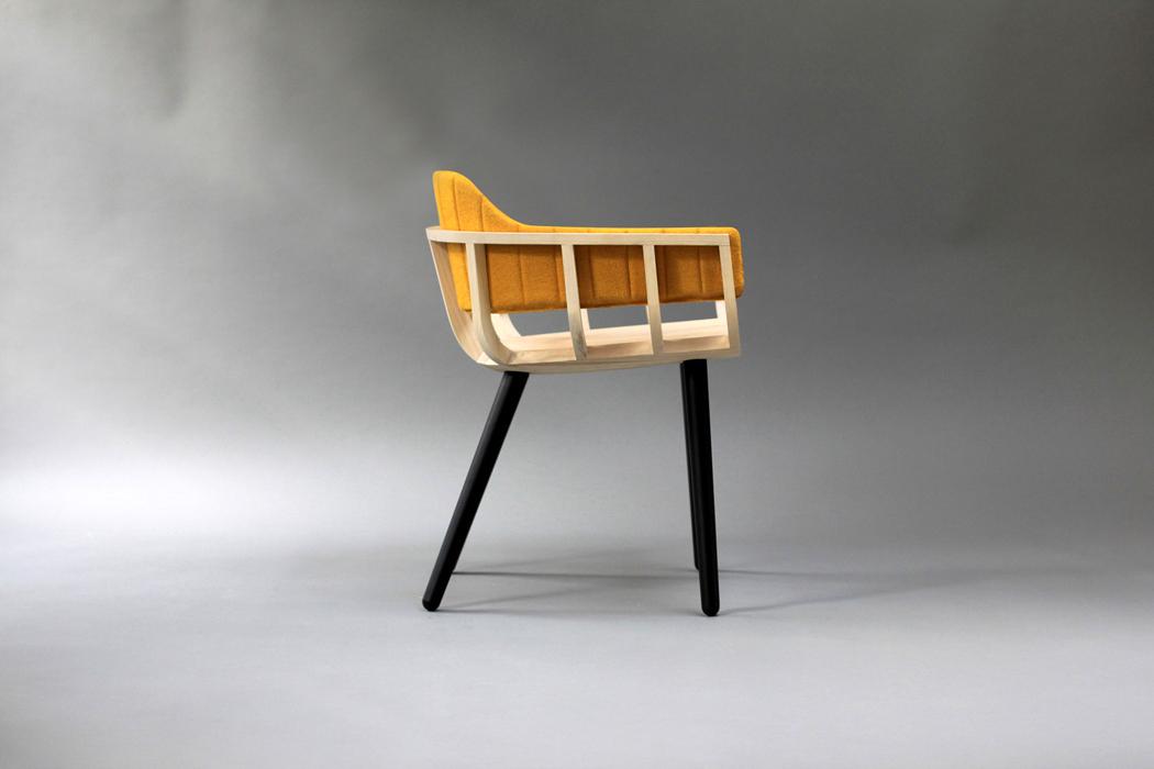 frame_chair_11
