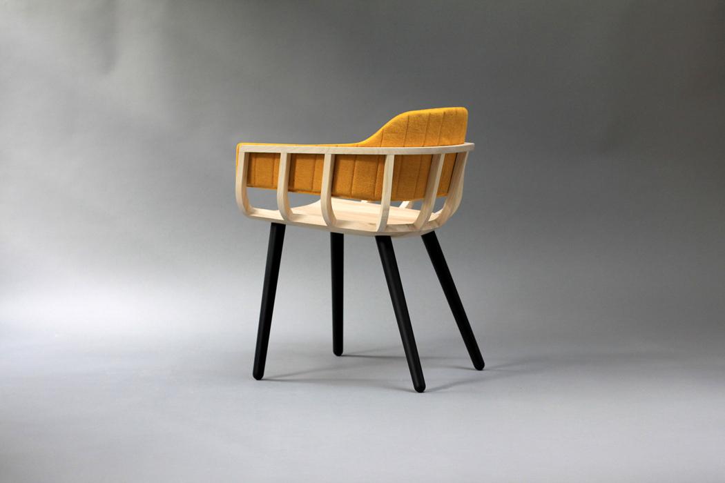 frame_chair_12