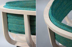 frame_chair_13