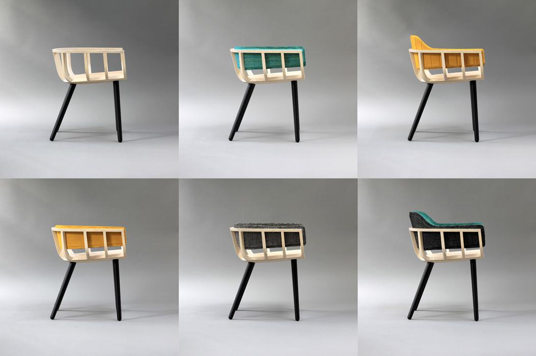 frame_chair_2