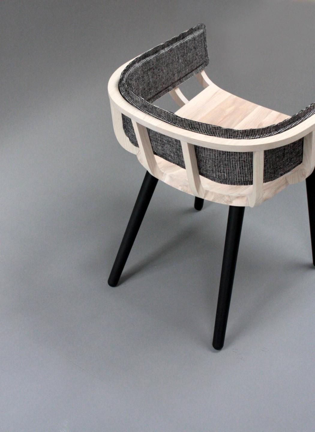 frame_chair_4