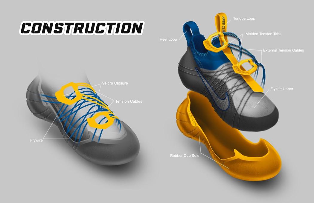 free_climb_shoes_6
