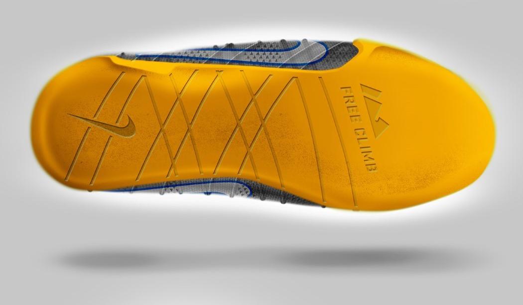 free_climb_shoes_8